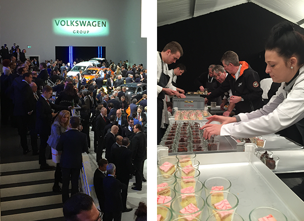 catering-vw